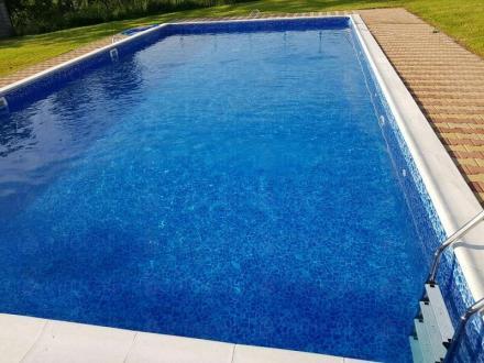 Проектиране басейни във Велико Търново - Басейни Инфо