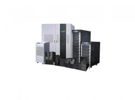 Проектиране, изграждане на монтаж на системи за резервно електрозахранване - Техноек ЕООД