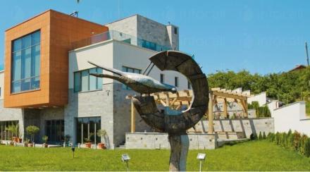 Проектиране конструкции на сгради във Варна - Кетком Проект