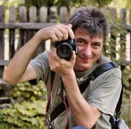 Професионално фото и видео заснемане в Трявна - Димитър Сотиров