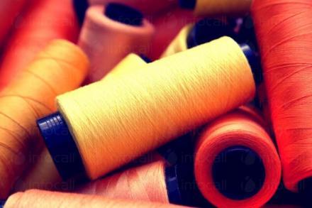 Производител на текстилни изделия Кюстендил - Бонсиг ЕООД