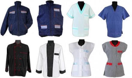 Производител на ученически униформи във Варна  - Линтекс ООД