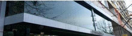 Производство алуминиева и ПВЦ дограма в Перник - Алдо ООД