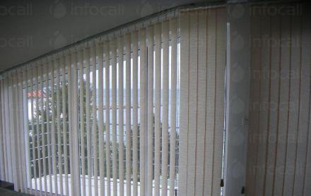Производство и монтаж на алуминиева и PVC дограма Бургас - Касстрой ЕООД