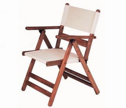 Производство и продажба на мебели в Казанлък - Мебел стил ООД