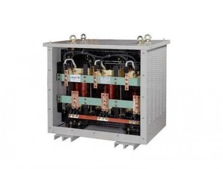 Производство и ремонт на електродвигатели в Пазарджик - Бел Електрик ООД