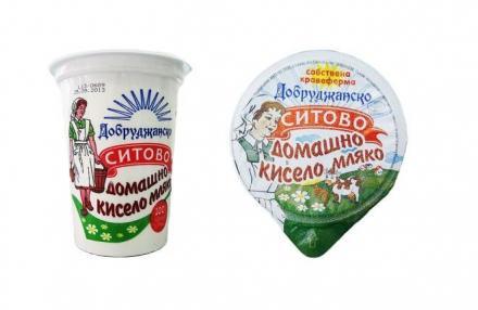 Производство и търговия с мляко и млечни продукти в Ситово-Силистра и София - Интер Ес 2000 ЕООД