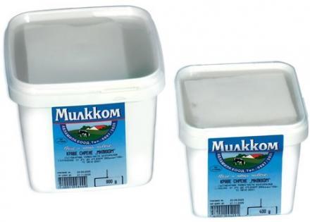 Производство мляко и млечни продукти в Луковит - Абламилк Милкком ЕООД