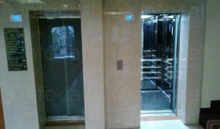Производство на асансьори в Пловдив - Ти Ейч Си Груп