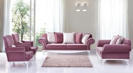 Производство на мебели в Търговище - Карадай Елит Мебел ЕООД