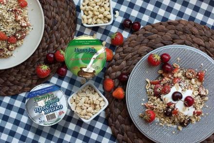 Производство на мляко в Сяново-Силистра, Бургас и Велико Търново - Нико Милк ООД