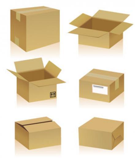 Производство на опаковки Пазарджик - СОН 2010 ЕООД
