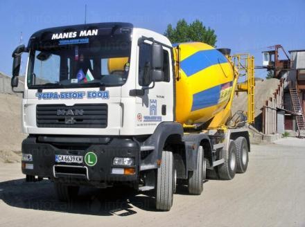 Производство на стоманобетонови и стоманени изделия в Кърджали - Устра Комплект ООД