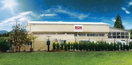 Производство на водовземни скоби във Варна и София - Водовземни скоби ООД