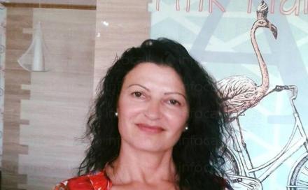Психологическо консултиране Благоевград - Д-р Десислава Иванова
