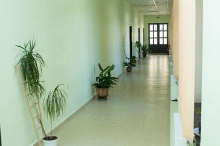 Психологична експертна дейност - Държавна Психиатрична Болница Карлуково