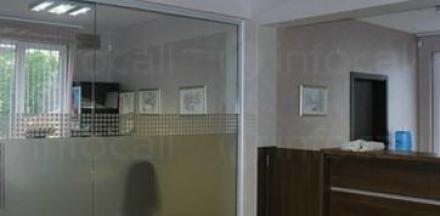 Публични и частни вземания в Пловдив - ЧСИ Мариана Обретенова