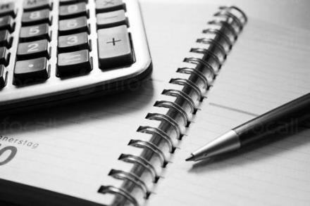Публикуване на отчети в търговския регистър в Бургас - Марийка Ангелова ЕТ