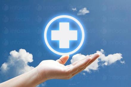 Регионална здравна инспекция и здравен контрол - РЗИ Шумен