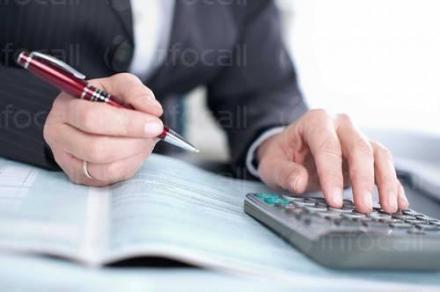 Регистрация и пререгистрация фирми във Варна - Финансист 5