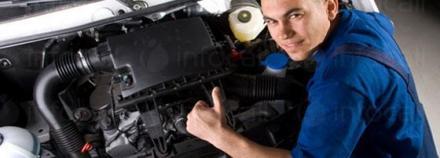 Ремонт на автомобили в Разлог - AUTO BOX Разлог