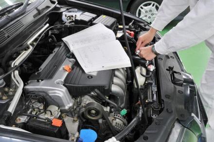 Ремонт на двигатели в София-Хаджи Димитър - Аутоформула Г ЕООД