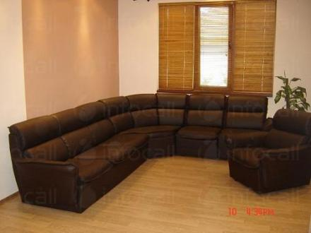 Ремонт на мебели в Пловдив - ИВ ФЪРНИЧЪР
