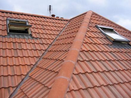 Ремонт на покриви в Самоков - Ремонт на покриви Самоков