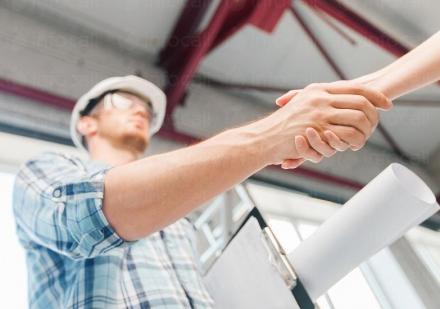 Ремонтни СМР сгради в цялата страна - Строителни услуги Гурково