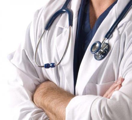 Ревматолог в град Бургас - Доктор Иван Казмин