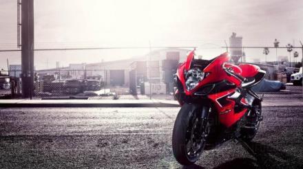 Резервни части за мотоциклети, скутери и ATV в Благоевград. - Мотомедия
