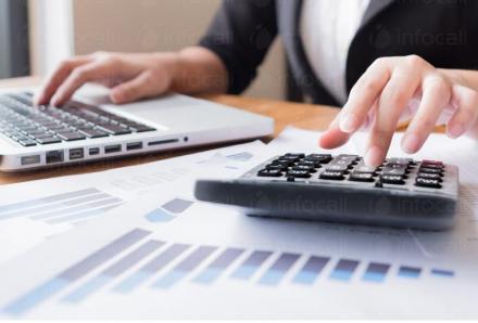 Счетоводител в Монтана - Счетоводна къща Дамини Консулт