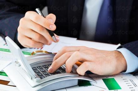 Счетоводна фирма в Старцево-Златоград - ЕМ Консулт 35