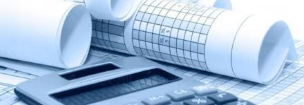 Счетоводни и одиторски услуги в Свищов - Счетоводна кантора Надежда  ЕООД