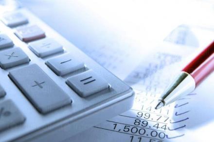 Счетоводни услуги Русе - Делта 2010 ООД