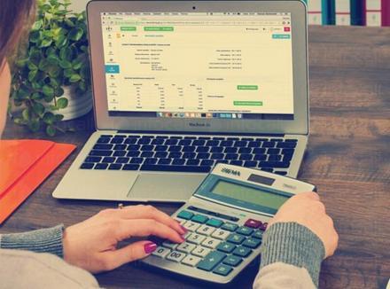 Счетоводни услуги в Сандански  - Наталия Ташева Нати