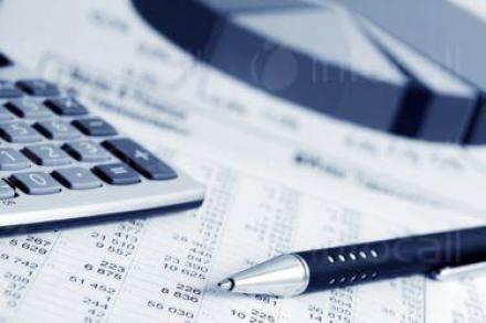 Счетоводни услуги в Севлиево - Солди