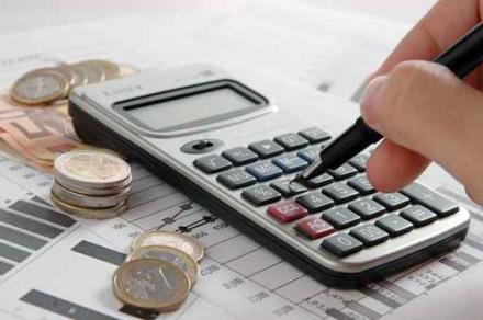 Счетоводни услуги в Шумен - Счетоводство Шумен