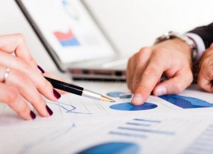 Счетоводни услуги в София-Бъкстон - Конт С ЕООД