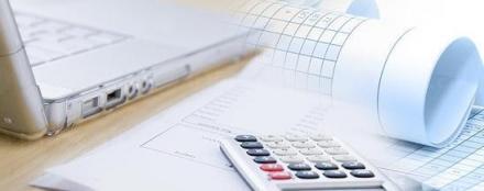Счетоводни услуги във Враца - Счетоводител Враца