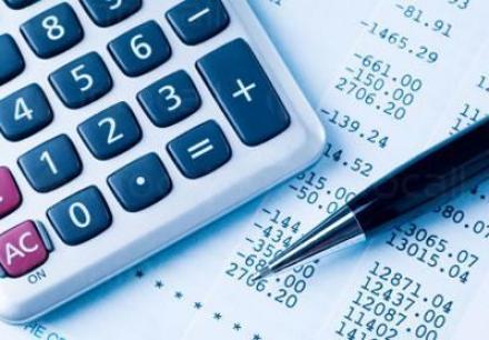 Счетоводно обслужване в град Елена - Комерсиал 96 ЕООД