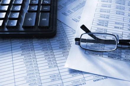 Счетоводно обслужване в Пазарджик - Стив Консулт ЕООД
