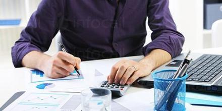 Счетоводно обслужване в Русе - Алва Експерт ЕООД