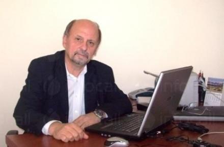Сексолог - психиатър в Пловдив - Доц. Д-р Стефан Попов