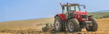 Селскостопанска техника в Карнобат, Сливен, Хасково, Бургас и Шумен - РЕМОНТ СЕРВИЗ ЕООД