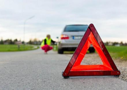 Сервиз за гуми Сандански - ВИВА КАРС А  ЕООД