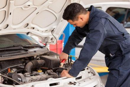Сервизни услуги за автомобили в Кърджали - Сервиз автомобили град Кърджали