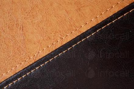Склад на едро и дребно за кожени изделия в Пловдив - Константинос 96 ЕООД