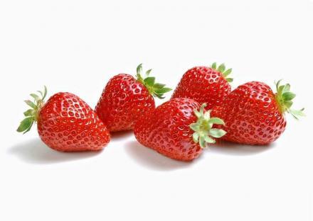 Склад за плодове и зеленчуци в Пловдив - Донимекс ЕООД