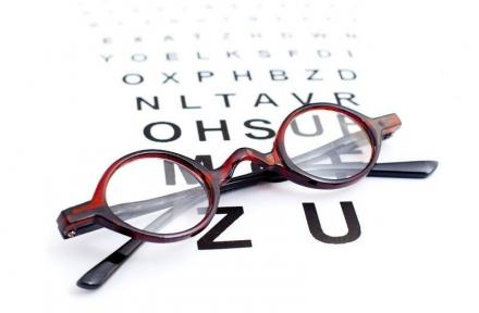 Специалист офталмолог в град Перник - Доктор Юлиана Маджарска